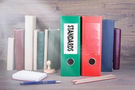reliure bureau normes reliure sur le bureau dans le bureau backgroundr d affaires
