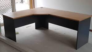 Gumtree Reception Desk Office Desk Best Quality Will Last Desks Gumtree