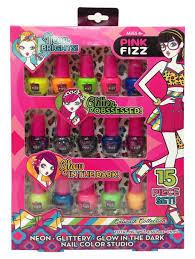 Where To Buy Decorative Nail Heads Tween Nail Polish U0026 Nail Kits Toys