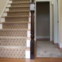 Stairway Rug Runners Carpet Runners On Stairs Pictures Thesecretconsul Com