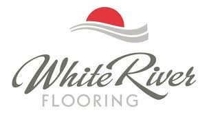white river flooring searcy ar searcy ar