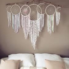 46 best handmade home decor images on pinterest handmade