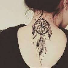 25 unique small dreamcatcher tattoo ideas on pinterest dream