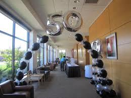 best 25 60th birthday balloons ideas on pinterest