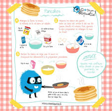 recette cuisine enfants 68 best cuisine enfant images on language