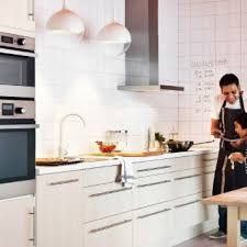 refaire ma cuisine avant après cuisine comment refaire sa cuisine
