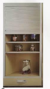 Kitchen Cabinet Shutters Kitchen Roller Door Cabinet Image Collections Glass Door
