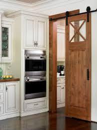 kitchen cabinet door hardware barn door style kitchen cabinets cabinet doors hardware lowes very
