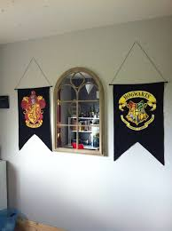 gryffindor bedroom gryffindor bedroom gold brick glif org