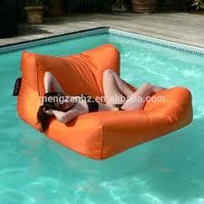 pool lounge cushion u2013 bullyfreeworld com