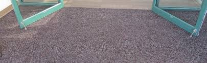 Carpet Tiles by Commercial Flooring Products Fordom International