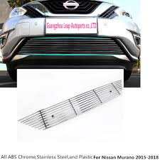 nissan murano engine interchange compare prices on nissan murano front grill online shopping buy