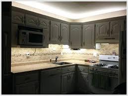 under cabinet lighting led kichler under cabinet lighting led jc