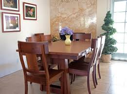 Handcrafted Dining Tables From Erik Organic - Handcrafted dining room tables
