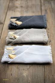 ikea table runners tablecloths decoration ikea table linens tablecloths linen awesome dining room