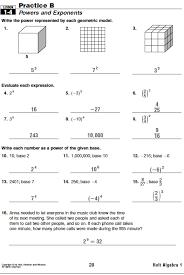 algebra 1 practice worksheets free worksheets library download