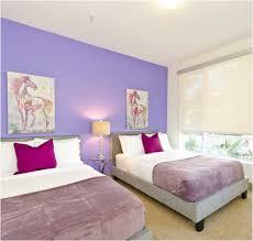Schlafzimmer Deko Wand Erstellen Sie Ein Glückseliges Schema Mit Schlagkräftigen