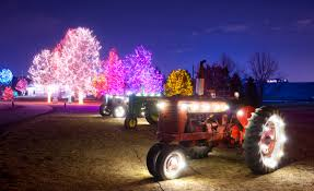fort collins christmas lights swingle shares best places to view christmas lights in denver fort