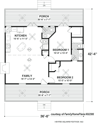 small rustic cabin floor plans cabin floor plans and designs small cabin house plan by family home