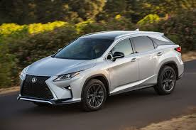 2018 lexus gs350 f sport lexus desktop hd cars wallpapers inopowers