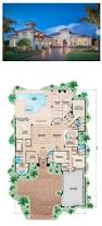 Best 25 One Floor House Uncategorized House Plan For Disabled People Excellent Within