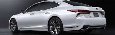 lexus of cerritos reviews deluxe auto dealer serving midway city ca