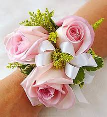 Corsages And Boutonnieres For Prom Wedding Corsages Wedding Boutonniere 1800flowers Com