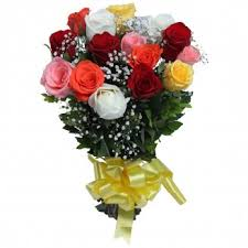 bouquet delivery send online gifts bouquet flowers delivery in chennai