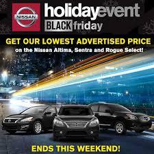 black friday deals on cars best 25 nissan deals ideas on pinterest hyundai deals hyundai