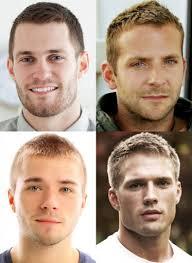haircuts for men u2013 colorfancy