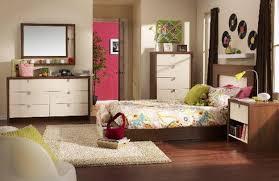 wonderful black wood unique design honeymoon bedroom ideas white
