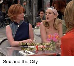 Sex And The City Memes - 25 best memes about sex and the city sex and the city memes