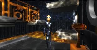 world of codecraft 3 d game teaches kids u0027big ideas u0027 of