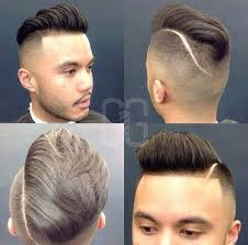 hair model boy new cutting hair hair style and color for woman