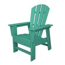 Walmart Sectional Patio Furniture - patio walmart com patio furniture patio furniture repair denver