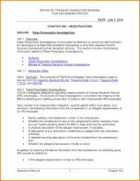 Legal Cease And Desist Letter by 8 Cease And Desist Letter Template Resume Reference