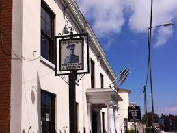 best price on the georgian house hotel in derby reviews
