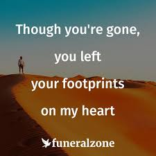 Comforting Words For Someone Who Has Lost A Loved One Nice Inspirational Quotes About Loss Grief And Bereavement After