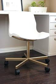 White Office Desk Ikea Ikea White Wooden Desk Chair Office Chairs Office Seating Ikea