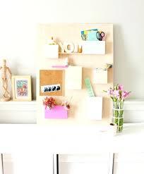 accessoires bureau ikea accessoire rangement bureau bureau collection s pour photo rangement