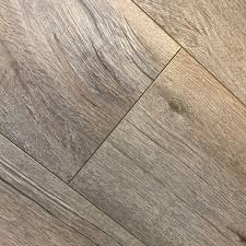 Laminate Flooring T Molding Centralia 12mm Laminate Flooring By Dynasty U2013 The Flooring Factory