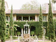 wedding venues in ta fl villa woodbine coconut grove florida wedding venues 6 the
