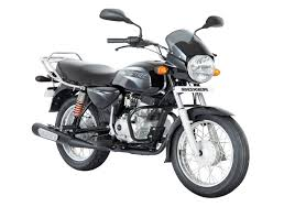 platina new model bajaj boxer 150 and bajaj platina 125 phased out bikes news