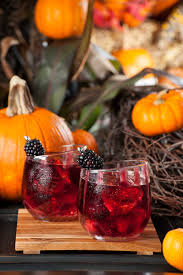 halloween cocktail booze news halloween cocktail recipes from beluga vodka and