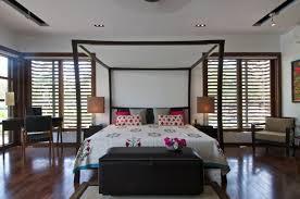 Home Design Interior India M I L I M E T D E S I G N