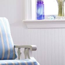 Nantucket Beadboard Prices - beadboard pre pasted wallpaper wainscoting wallpaper