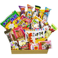 where can you buy japanese candy candysumo the top 100 japanese candies and snacks
