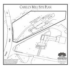 historic properties rental services cabell u0027s mill fairfax
