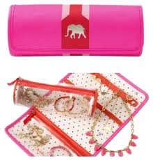 stella u0026 dot cosmetic bags up to 70 off