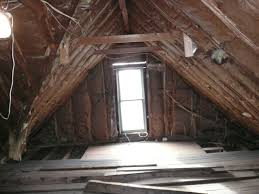 Attic Space Design by Amazing Of Incridible Attic Space Design By Ideas For At 1677